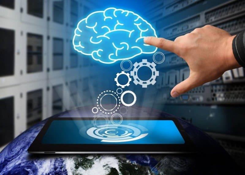 تطوير الذكاء بواسطة البشر في العصر الحالي