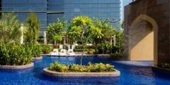 افضل فنادق دبي 5 نجوم 2020
