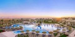 افضل فنادق شرم الشيخ 2020