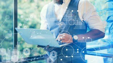 أفضل 3 مواقع لـ الربح من الإنترنت 2020 صادقة ومباشرة