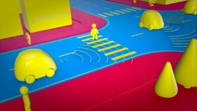 Photo of ما هي السيارات ذاتية القيادة ؟ فوائدها و مستقبلها و كيف تعمل ؟!