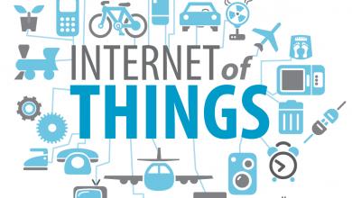 Photo of أهم أجهزة انترنت الاشياء 2020 IoT وتقنياتها