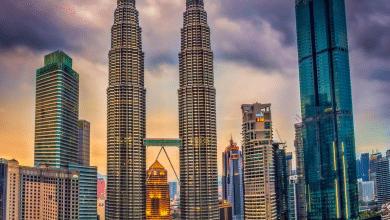 Photo of افضل فنادق ماليزيا 2020