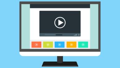 أفضل 3 تطبيقات لإنشاء الفيديوهات القصيرة 2020 على الإطلاق