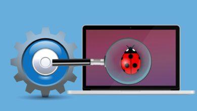 أفضل برامج مكافحة الفيروسات لنظام ويندوز 2020