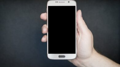 Photo of أفضل هواتف ذكية صغيرة الحجم 2020 مناسبة للحمل