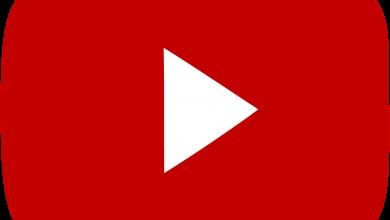 أفضل وأقوي تطبيقات تنزيل الفيديوهات من اليوتيوب 2020