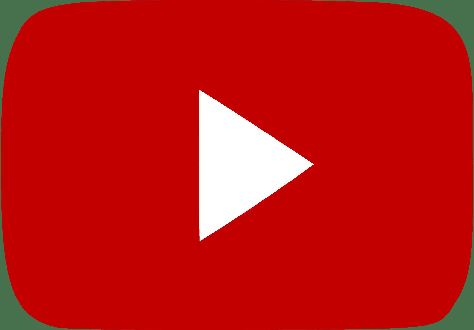 أفضل 3 تطبيقات تنزيل الفيديوهات من اليوتيوب 2020 مفيد تطبيقات