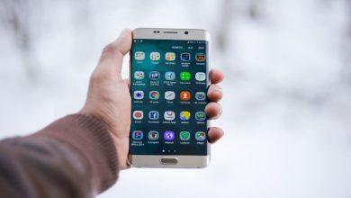 Photo of تطبيقات الهواتف الذكية قبل أن تستثمر فيها إليك هذه النصائح المهمة