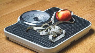 Photo of كيف انزل وزني بسرعة ؟! إليك افضل وصفات الرجيم لعام 2020