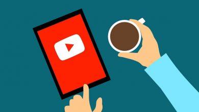 أفضل تطبيقات تحميل من يوتيوب 2020 للأندرويد