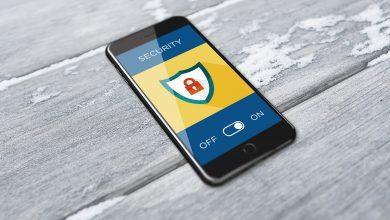 أفضل طرق حماية الهاتف الذكي من الفيروسات والإختراق