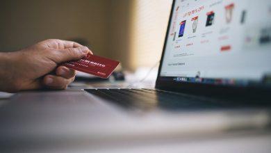 Photo of أفضل مواقع تسوق سعودية رخيصة 2020