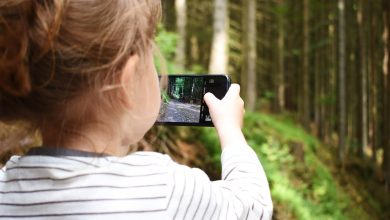 أقوي تطبيقات أندرويد للأطفال 2020 على الإطلاق