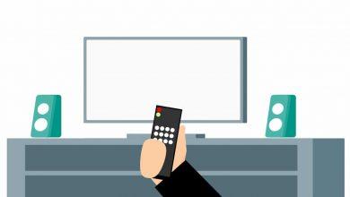 Photo of افضل انواع شاشات التلفزيون سمارت واسعارها 2020