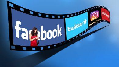 أفضل تطبيقات تحميل الفيديوهات من الفيسبوك للاندرويد 2020