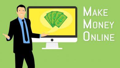 أفضل طرق الربح من الانترنت بدون راس مال 2020
