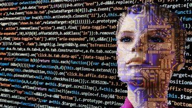 Photo of أفضل تطبيقات الذكاء الاصطناعي في التعليم 2020