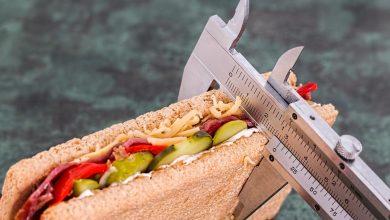 Photo of كيفية عمل رجيم وإنقاص الوزن بشكل صحي