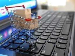 هل التجارة الإلكترونية مربحة ؟ وكيف أبدأ ؟