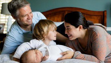 Photo of افضل 3 كتب عن تربية الاطفال منذ الولادة 2020