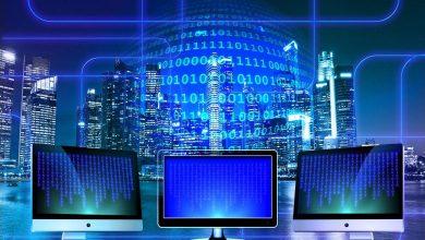 Photo of أفضل برامج الكمبيوتر ويندوز 10 الأساسية 2020