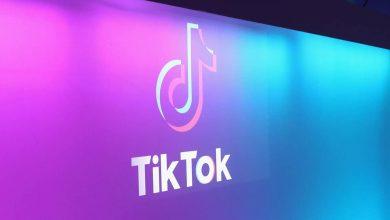 أفضل طرق حفظ الفيديو من TikTok وتنزيله