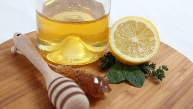فوائد الليمون لتخفيض السكر في الدم