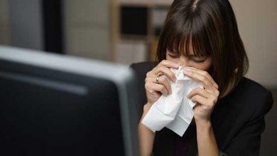 افضل الطرق لحماية مكان عملك من فيروس كورونا