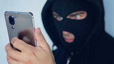 أفضل 3 تطبيقات الحماية من الفيروسات للاندرويد