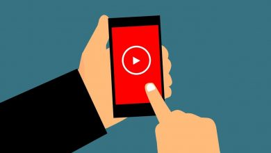 Photo of أفضل تطبيقات مشاهدة الأفلام لهواتف أندرويد وأيفون