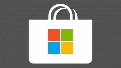 Photo of أفضل تطبيقات مايكروسوفت للاندرويد 2020