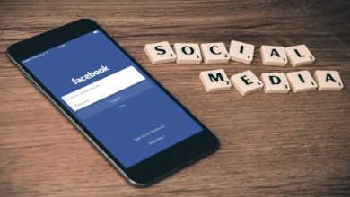 Photo of افضل 10 وسائل لـ إدارة وسائل التواصل الاجتماعي