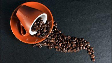 ما هي فوائد القهوة للكبد