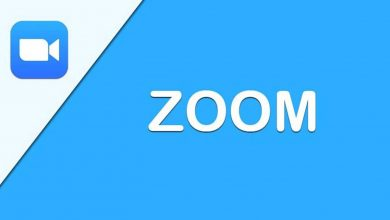 Photo of تنزيل برنامج zoom للكمبيوتر مجانا 2020