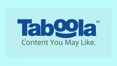 شرح موقع taboola 2020