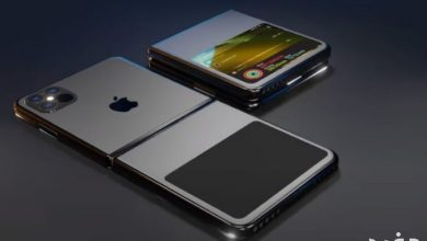Photo of أفضل الهواتف فى 2020 | هواتف من كوكب آخر وبمميزات خرافيه