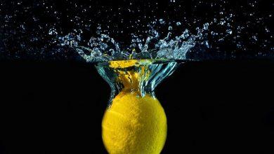 هل يرفع الليمونمن نسبة السكر في الدم