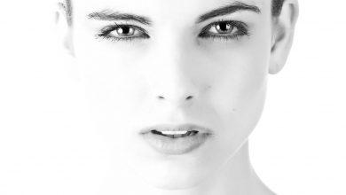 أفضل طرق تنحيف الوجه للرجال والنساء