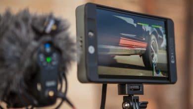 برامج تقليل حجم الفيديو مع الحفاظ على الجودة HD