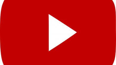 Photo of تحويل يوتيوب إلى mp3 بجودة عالية 2020