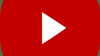 أفضل موقع لمعرفة أرباح اليوتيوب 2021