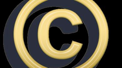 أفضل مواقع فيديوهات بدون المطالبة بحقوق ملكية فكرية 2020