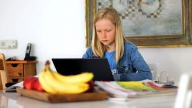 أفضل 5 مواقع تعليم البرمجة للأطفال