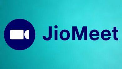 تنزيل وشرح تطبيق JioMeet منافس زووم Zoom لعام 2020