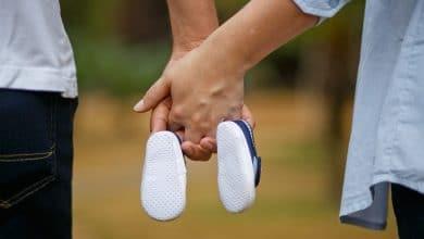 أشياء تسبب موت الجنين في الشهر الرابع والخامس