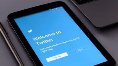 Photo of طريقة مسح تغريدات تويتر عن طريق الارشيف 2020