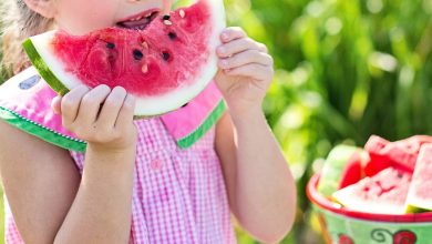 فوائد البطيخ الصحية والجنسية