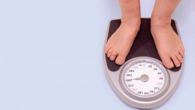 أفضل طرق زيادة معدل التخسيس وحرق الدهون