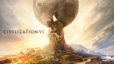 تنزيل لعبة Civilization VI للأندرويد وأيفون 2020